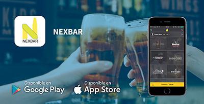 Nexbar